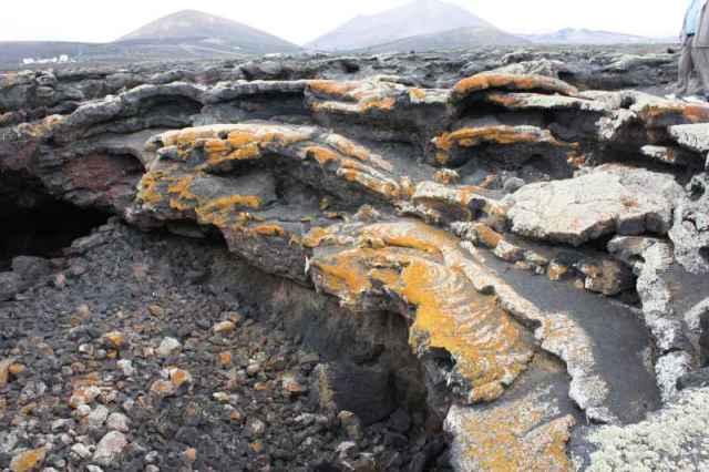 El Crater (Jameos)